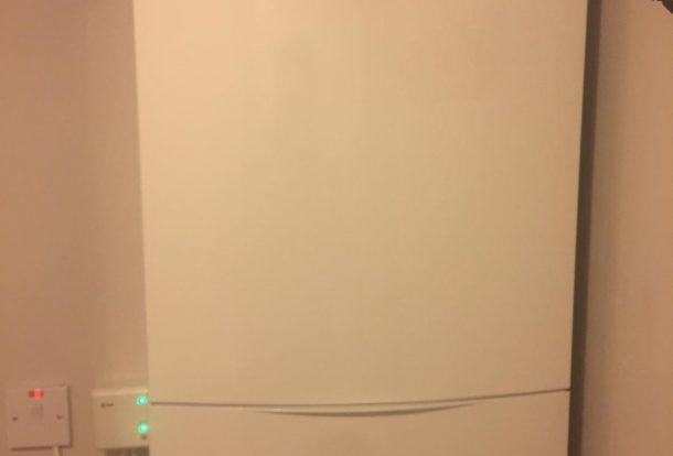 Boiler Installation canterbury
