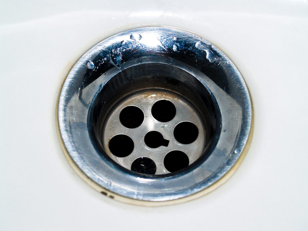 Bathroom and Kitchen Plumbing & Fitting Canterbury 4