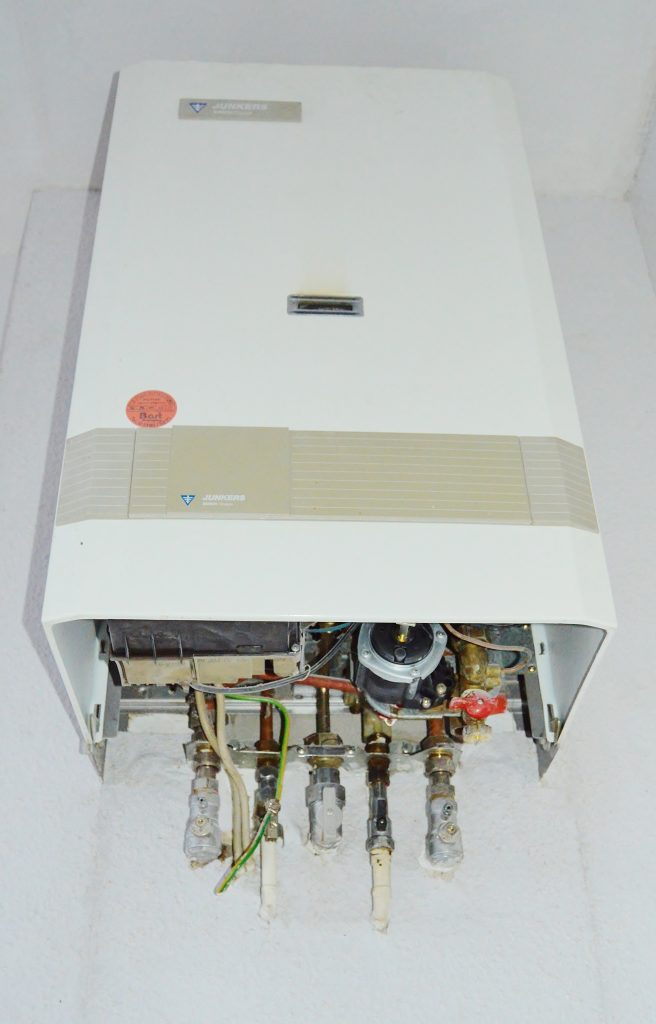 New Boiler service canterbury scaled