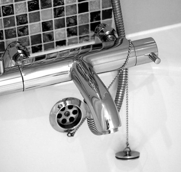 Bathroom and Kitchen Plumbing & Fitting Canterbury 3
