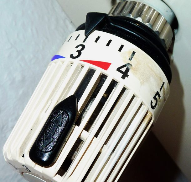 Radiator Repairs and Power Flush Canterbury 4