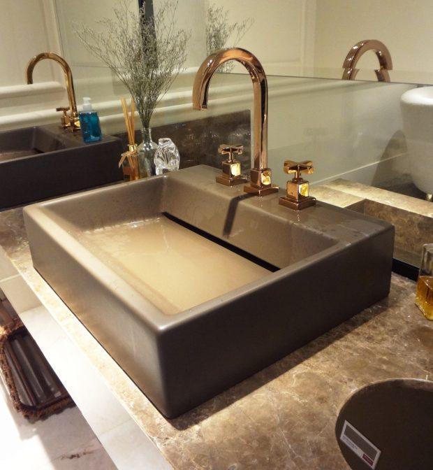 Bathroom and Kitchen Plumbing & Fitting Canterbury 7