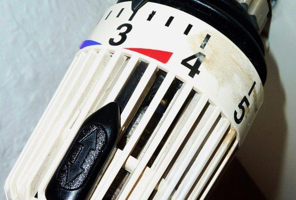 Radiator repair canterbury 2
