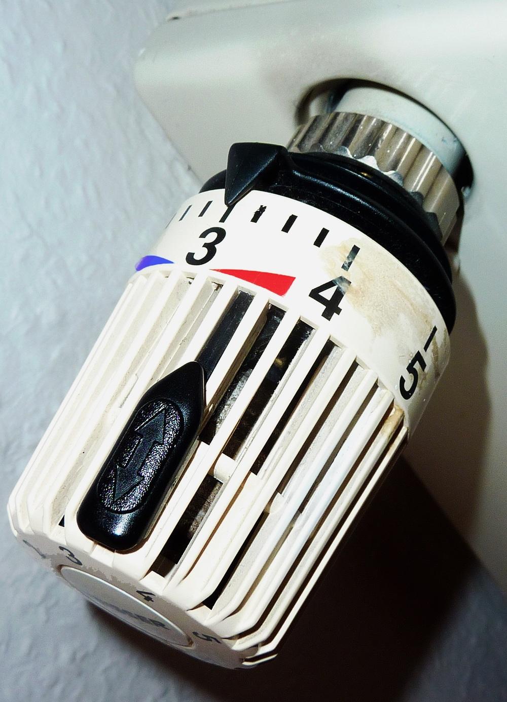 Radiator repair canterbury